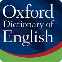 Oxford Dictionary of English Premium 10 1 479 Apk + Data for