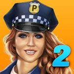 Parking Mania 2 1.0.1467 Apk + Mod Money for Android