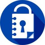 Password Notes PRO 14.0 Apk for Android