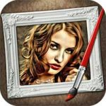 Portrait Painter Android thumb