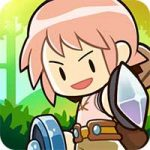 Postknight 2.1.10 Apk + Mod for Android