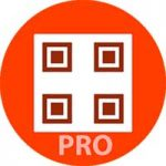QR Bar Reader Pro Android thumb
