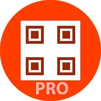QR Bar Reader Pro Android thumb