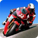 Real Bike Racing 1.0.7 Apk + Mod for Android