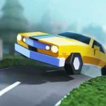 Reckless Getaway 2 1.4.1 Apk + Mod Unlocked for Android