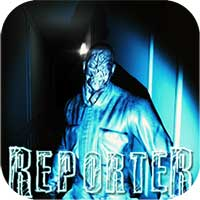 Reporter Android thumb