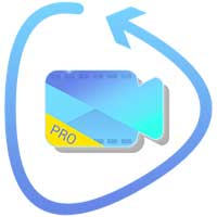Reverse Video Maker Pro Android thumb