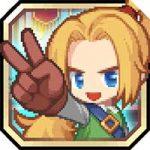 RPS Saga 1.1 Apk + Mod for Android