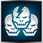 SHADOWGUN DeadZone Android thumb