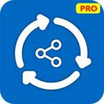 SHAREall PRO File Transfer 1.0 Apk for Android