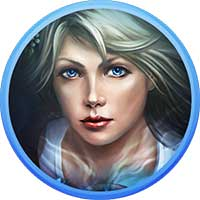 Sonya The Great Adventure Full Android thumb