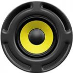 Subwoofer Bass Ad-Free Android thumb