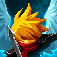 Tap Titans 2 3.1.1 Apk + Mod + Data for Android