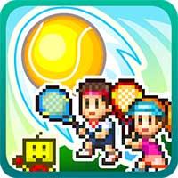 Tennis Club Story Android thumb