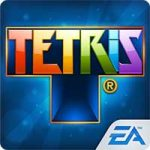 TETRIS 2.0.22 Apk for Android