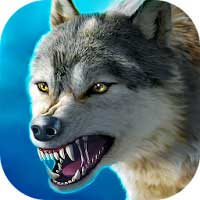 The Wolf 1.7.3 Apk + Mod for Android