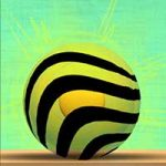 Tigerball Android thumb