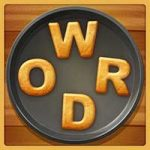 Word Cookies 1.1.9 Apk + Mod Coins for Android