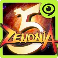 ZENONIA® 5 Android thumb