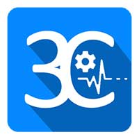 3C System Tuner PRO 3 20 8 Full Apk for Android