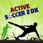 Active Soccer 2 DX Full 1.0.1 Apk for Android