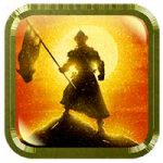 Age of Ottoman 0.9.8 Apk for Android