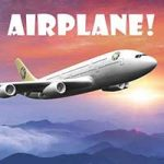 Airplane! 3.0 Apk + Mod + Data for Android