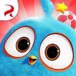 Angry Birds Match Android thumb