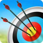 Archery King 1.0.22 Apk + Mod for Android