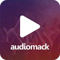 Audiomack Free Music Mixtapes Full Android thumb
