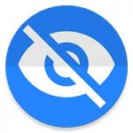 Background (Secret) Video Recorder Pro 1.2.4.6 Apk for Android