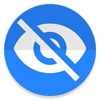 Background Video Recorder Pro 1 2 8 8 Apk for Android