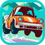 Built for Speed 2.0.1 Apk + Mod for Android