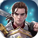 Celtic Heroes - 3D MMORPG 1.24 Apk + Data for Android