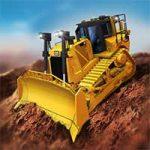Construction Simulator 2 Android thumb
