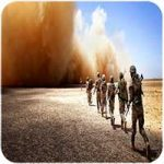 Desert Storm 10.0 Apk + Data for Android