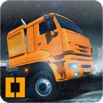 Dirt On Tires Offroad Android thumb