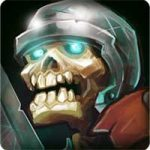 Dungeon Rushers 1.2.8 Apk + Mod for Android