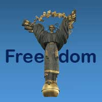 Freedom Apk Android Thumb