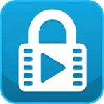Hide Video Premium Android thumb