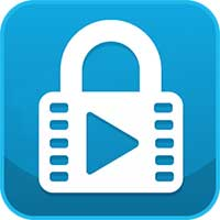 Hide Video Premium 1 2 5 Apk for Android