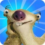 Ice Age World Android thumb