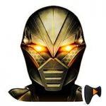 INTRUDERS Robot Defense Android thumb