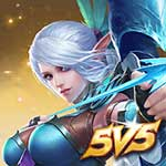 Mobile Legends Bang bang Android thumb