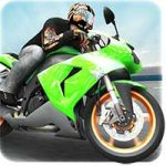 Moto Racing Multiplayer 1.5.5 Apk + Mod Money for Android