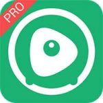 Mplayer Pro for Android thumb