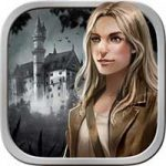 Mystery of Neuschwanstein Full 1.2.2540.167 Apk + Data for Android