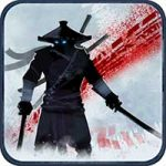 Ninja Arashi 1.0.2 Apk + Mod Money for Android