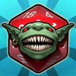 Pathfinder Adventures 1.1.6.4.3 Apk + Mod + Data for Android All GPU