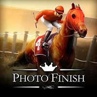 Photo Finish Horse Racing Android thumb